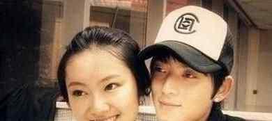 陈翔的女友 陈翔的女朋友叫什么 陈翔女友个人资料和图片