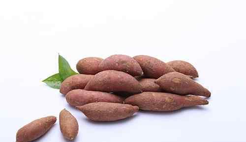 微波炉红薯 红薯可以放微波炉吗 红薯放微波炉里转多久