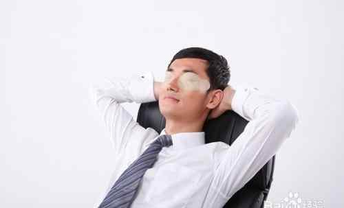 缓解眼疲劳的小妙招 缓解眼疲劳的小妙招有哪些?小编分享五种方法