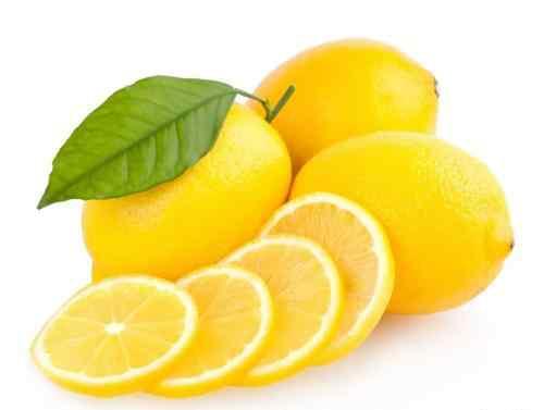 尿酸高吃什么能降 尿酸高吃什么能降?小编分享三种水果
