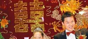 朱芳雨个人资料 朱芳雨结婚了吗 朱芳雨老婆是谁