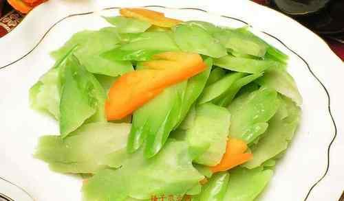 孕妇可以吃苦瓜吗 孕妇能吃苦瓜吗?适量吃苦瓜好处多