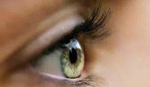 眼干 眼睛干涩什么原因 眼睛干涩有什么症状表现