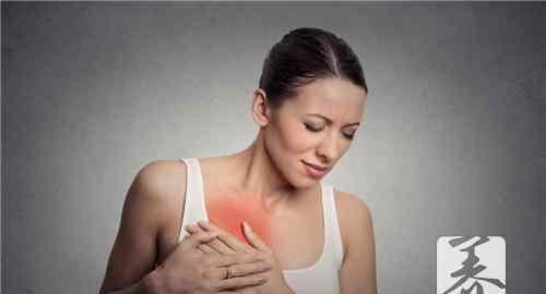 乳腺增生血流信号 乳腺增生血流信号究竟是什么意思?