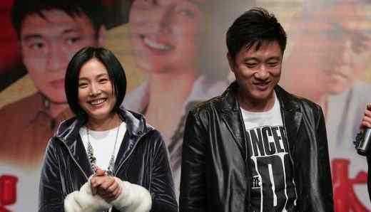 演员韩青 演员韩青的老婆是谁 韩青老婆个人资料及图片曝光