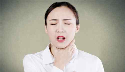 哮喘发病症状 支气管哮喘发作时的症状 哮喘发作的典型表现为