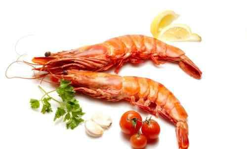 孕妇能不能吃虾 孕妇可以吃虾吗?孕妇吃虾有注意什么