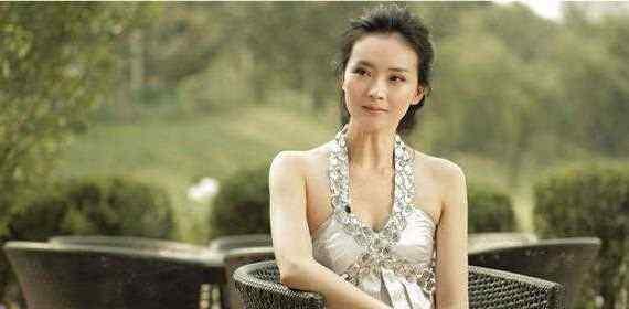 王艳结婚照 王艳与老公关系好吗 王艳离婚了吗