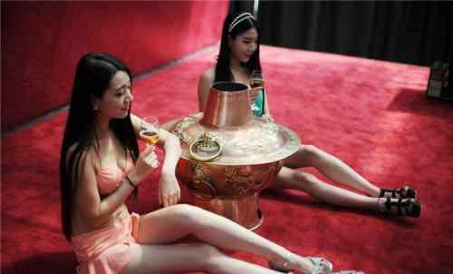 孕妇可以吃火锅 孕妇可以吃火锅吗?孕妇吃火锅有什么危害?