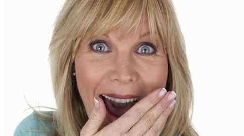 女性嘴巴发苦 嘴巴苦是怎么回事?原因多多