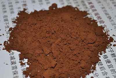 灵芝孢子粉的功效与作用 灵芝孢子粉的功效与作用,改善睡眠!
