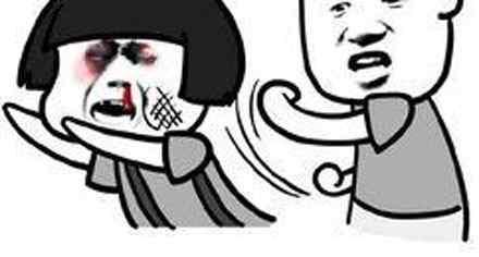 """李时珍的皮是什么意思 """"李时珍的皮""""是什么意思? """"你是真的皮""""的谐音说法而已"""