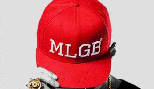 mlgb什么意思 mlgb是什么牌子中文名 脏话缩写是什么