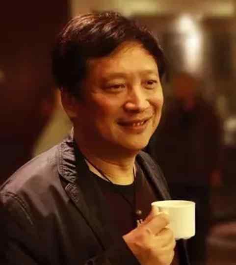 上海艺术品市场 刘尚勇:文化艺术品市场如何拥抱大众消费时代