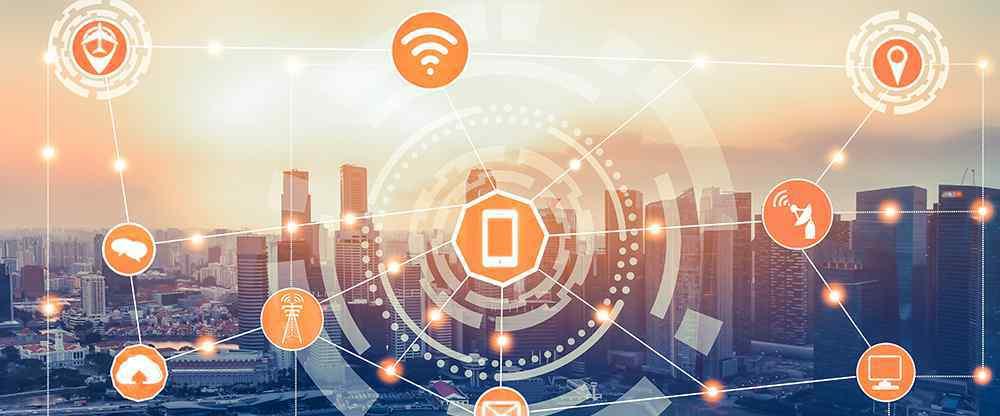 微信广告自助平台 自助推广投放平台 选择全媒邦一站式解决新媒体营销