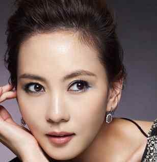 韩国演员金南珠 金南珠个人资料简介 金南珠家庭背景图片资料