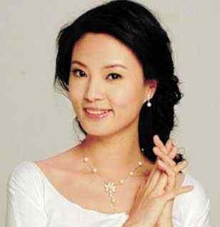 刘芳菲简历 刘芳菲个人资料年龄简介 刘芳菲家庭背景图片资料