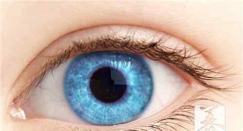 怎么做眼部整形 眼部整形哪里做最好