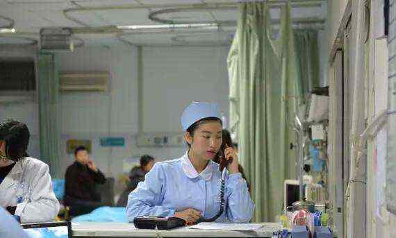 护士美媚 护士美眉,这些护士姐姐好漂酿呀!