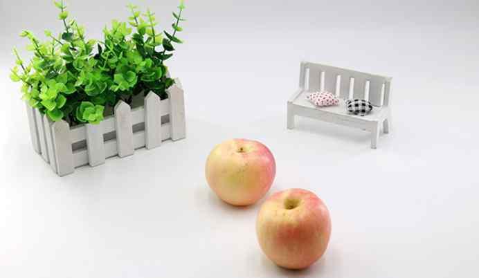 苹果蒸熟了吃有什么好处 宝宝吃蒸苹果的功效与作用有哪些