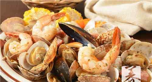 蛤蜊怎么洗 蛤蜊的清洗方法?