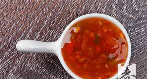 剁辣椒的腌制方法 剁椒怎么腌制?