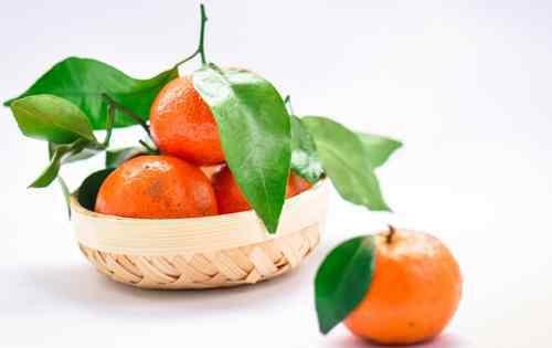 砂糖橘热量 减肥可以吃沙糖桔吗 沙糖桔糖分高会长胖吗