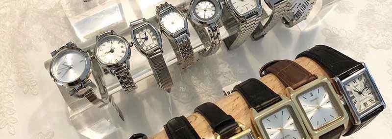 夏令时是什么意思 手表夏令时是什么意思