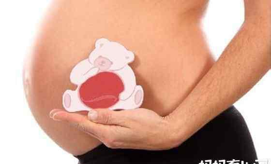 孕妇贫血对胎儿有什么影响 孕妇贫血对胎儿有什么影响 50%以上孕妈都在寻找的答案