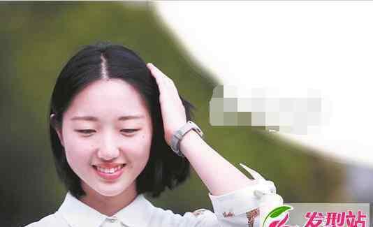 王若琳个人资料 超级女声池敏个人资料微博照片