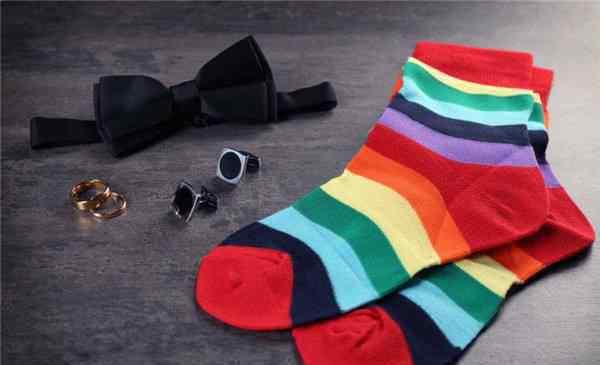 袜元素 袜元素袜子好吗 袜元素袜子有哪些款式