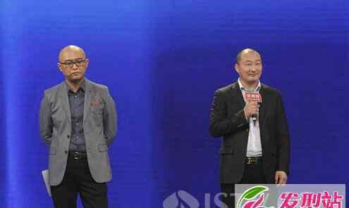 祁峰和蒋晨个人资料 非诚勿扰义乌成功哥祁峰个人资料
