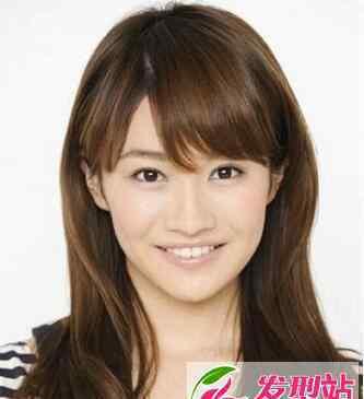 红莲女 日本女星高部爱涉毒被捕承认陪睡