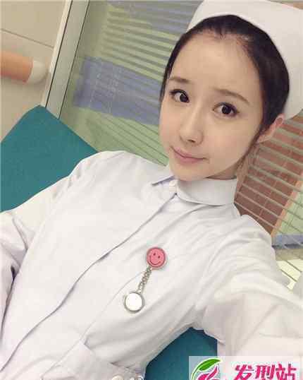 田丽个人资料 青年医生演员表田丽是谁演的 方安娜个人资料|整容前后对比照|男友是谁|微博|三围