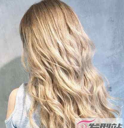 漂头发的危害 什么情况下需要漂发 漂发的危害有哪些