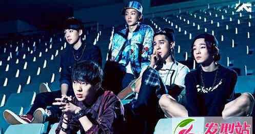 winner成员介绍 YG新男团winner有几个人_winner组合成员个人资料_winner组合什么时候出道