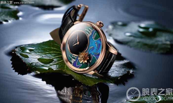 铂金项链一般多少钱 手表走快了的原因是什么 发现手表走快了怎么办
