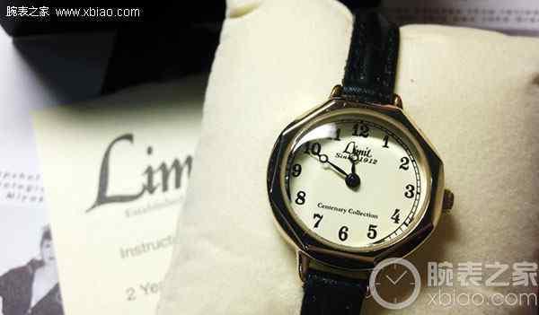 艾尔时手表 Limit手表品牌 Limit手表怎么样?