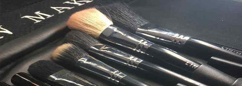 彩妆工具 化妆工具品牌