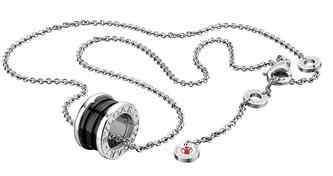 宝格丽项链专柜价格 宝格丽项链多少钱?宝格丽项链专柜价格