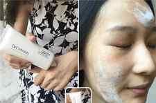 瓷肌祛痘 瓷肌产品到底好不好?瓷肌祛痘效果怎么样?