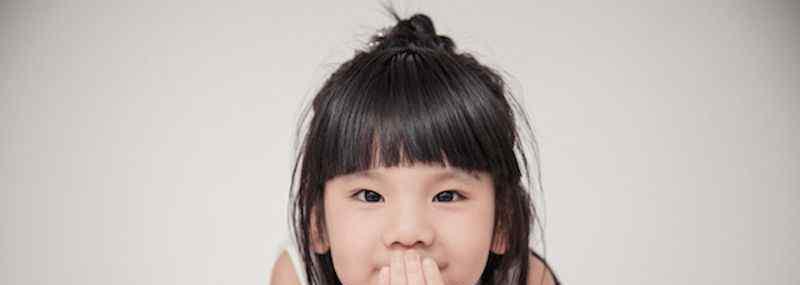 1岁多的女宝宝发型大全 1岁小女孩剪什么发型