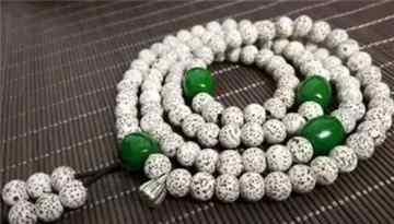 菩提子手链多少颗 菩提子手串一般多少颗?菩提子手串多少颗好?