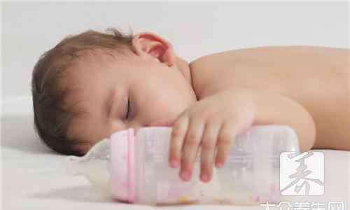 儿童饶虫图片 宝宝肛门有蛲虫的图片