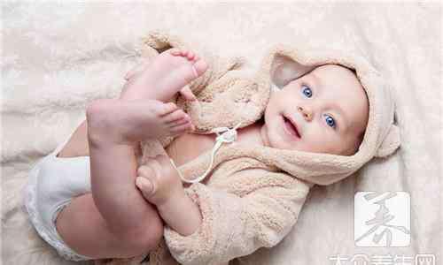 三个月宝宝猛涨期表现 三个月宝宝猛长期表现