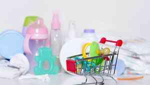1岁宝宝不喝奶粉 一岁宝宝不喝奶粉怎么办