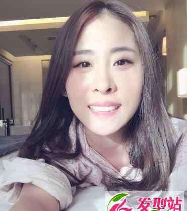 张碧晨郑子豪视频 张碧晨郑子豪小视频完整版百度云