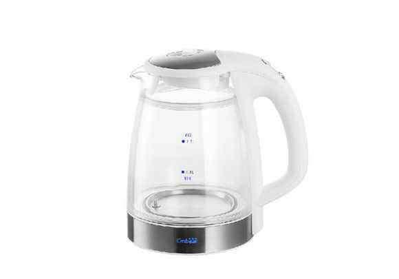 恒温调奶器 恒温调奶器和快速调奶器的区别