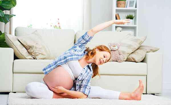 米醋泡脚的功效与作用 孕妇能用米醋泡脚吗 米醋泡脚还有神奇功效胜过用药