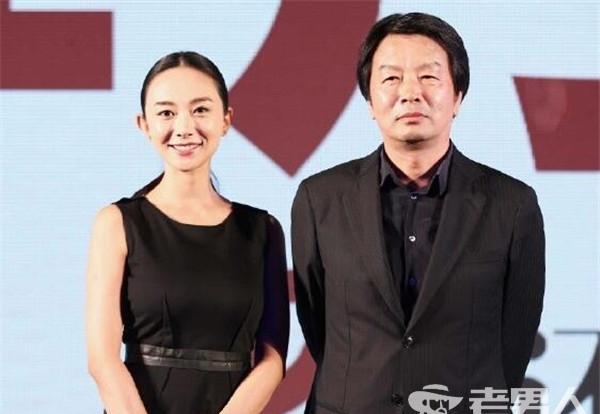 星热点:刘震云女儿回应我爸教我不要脸 刘雨霖个人资料背景介绍